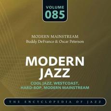 Modern Jazz, Volume 85