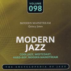 Modern Jazz, Volume 98