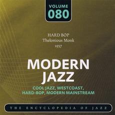 Modern Jazz, Volume 80