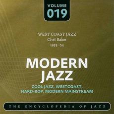 Modern Jazz, Volume 19