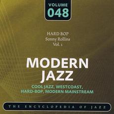 Modern Jazz, Volume 48