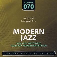 Modern Jazz, Volume 70
