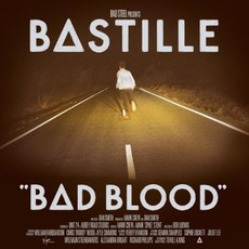 Bad Blood mp3 Album by Bastille