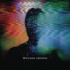Welcome Oblivion mp3 Album by How To Destroy Angels