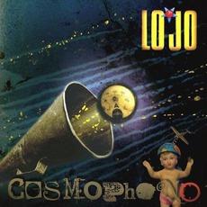 Cosmophono