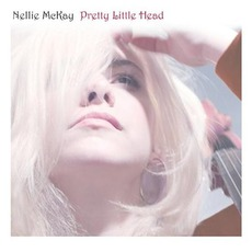 Pretty Little Head (Limited Edition)