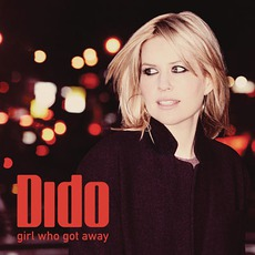 Girl Who Got Away (Deluxe Edition)