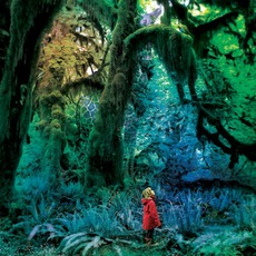 Cabinet Of Curiosities mp3 Album by Jacco Gardner