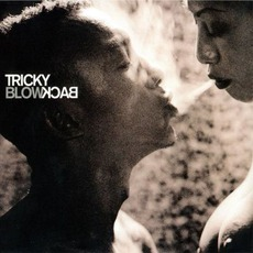 Blowback mp3 Album by Tricky