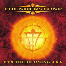 The Burning (Digipak Edition)