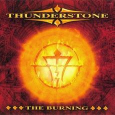 The Burning (Digipak Edition)