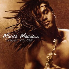 Dressed To Chill mp3 Album by Marion Meadows