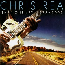 The Journey 1978 - 2009 mp3 Artist Compilation by Chris Rea