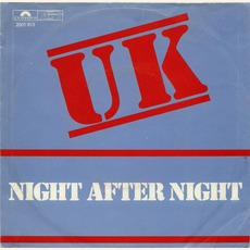Night After Night mp3 Live by U.K.