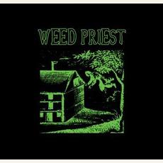 Weed Priest