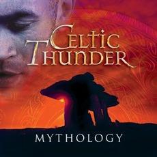 Mythology mp3 Album by Celtic Thunder