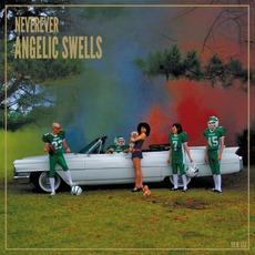 Angelic Swells