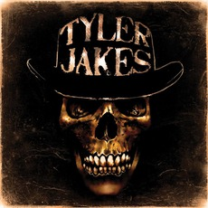 Evil mp3 Album by Tyler Jakes