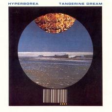 Hyperborea mp3 Album by Tangerine Dream