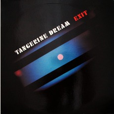 Exit mp3 Album by Tangerine Dream