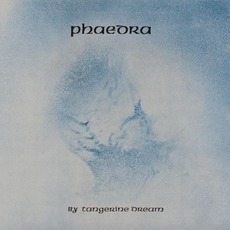 Phaedra mp3 Album by Tangerine Dream