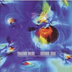 Tangram 2008 mp3 Album by Tangerine Dream