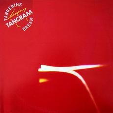Tangram mp3 Album by Tangerine Dream