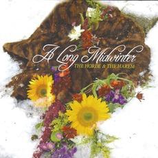 A Long Midwinter