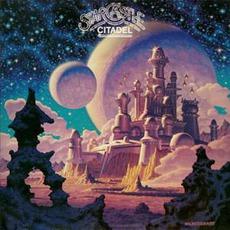 Citadel mp3 Album by Starcastle