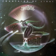 Fountains Of Light by Starcastle