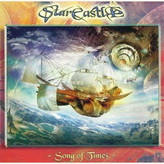 Song Of Times by Starcastle