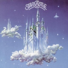 Starcastle mp3 Album by Starcastle