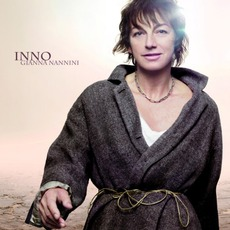 Inno mp3 Album by Gianna Nannini