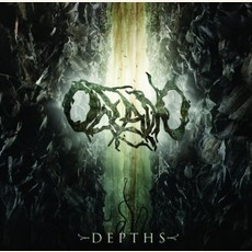 Depths (Limited Edition)