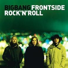 Frontside Rock 'N' Roll mp3 Album by Bigbang