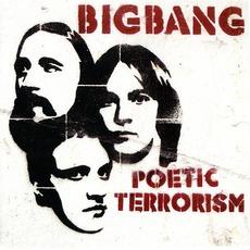 Poetic Terrorism