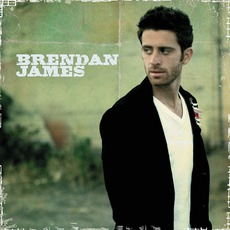 Brendan James mp3 Album by Brendan James
