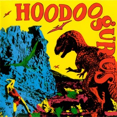 Stoneage Romeos (Remastered) mp3 Album by Hoodoo Gurus
