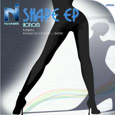 Shape EP