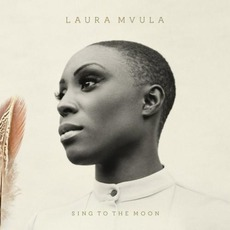 Sing To The Moon (Deluxe Edition)