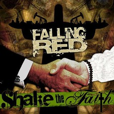 Shake The Faith