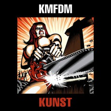Kunst mp3 Album by KMFDM
