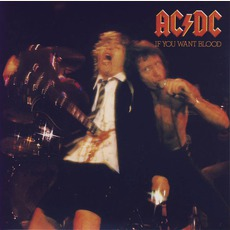 If You Want Blood You've Got It (Japanese Edition) mp3 Live by AC/DC