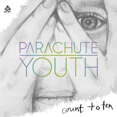 Count To Ten mp3 Single by Parachute Youth
