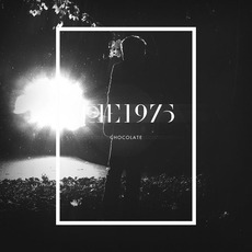 Chocolate mp3 Single by The 1975