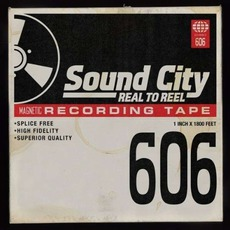 Sound City - Real To Reel
