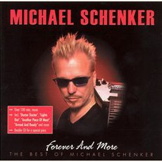 Forever And More: The Best Of Michael Schenker