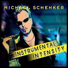 Instrumental Intensity