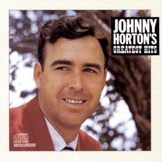 Johnny Horton's Greatest Hits (Remastered) mp3 Artist Compilation by Johnny Horton
