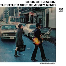 The Other Side Of Abbey Road mp3 Album by George Benson